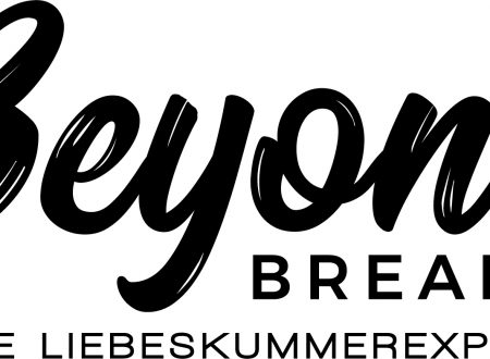 Beyond Breakup Logo