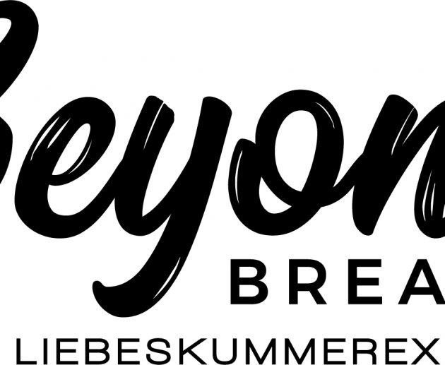 Beyond Breakup Logo